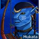 Mukata.png