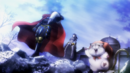 Overlord Episode 09.png