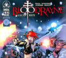 BloodRayne: Lycan Rex