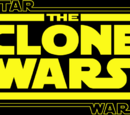 Star Wars: The Clone Wars (Fernsehserie)
