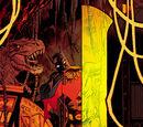 Batman Beyond Vol 5 4/Images
