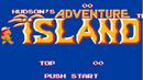 AdventureIsland.png
