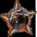 Badge-1-2.png