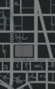 BorlockRoad-GTAIV-Map.png