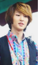 Onew Oh My God x2.png