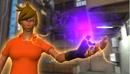 Super Saya 2 Blast Charge.png