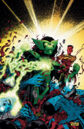 Green Lantern Corps Vol 2 21 Textless.jpg