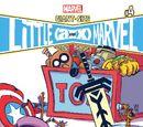 Giant-Size Little Marvel: AVX Vol 1 4
