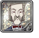Alfred the Butler A.png