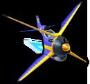 Sonic Runners RC Tornado 2.png