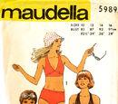 Maudella 5989