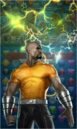 Luke Cage (Hero for Hire) Unbreakable.png