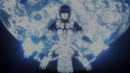 Overlord EP09 089.png