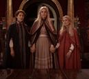 The Snow Queen (Episode)