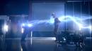 Farooq utilizando sus poderes contra Barry.png