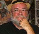 Richard Starkings