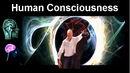 Human Consciousness 2.jpg