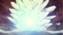 The Ice Mages clash.png