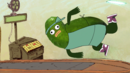 S1e1a pickle getting on conveyer belt.png