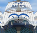 Navios
