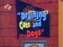 Draining Cats & Dogs.png