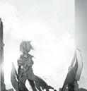 Minowa-last-battle.jpg