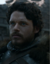 3x01 Robb.png