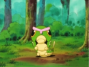 Ash Caterpie.png