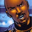 T'Charra (Earth-11236) in Black Panther Vol 3 37.jpg