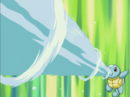 May Squirtle Water Gun.png