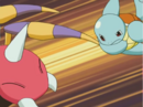 May Squirtle Tackle.png