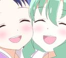 Sore ga Seiyuu! Episode 10