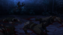 Overlord EP10 044.png