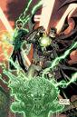 Batman Vol 2 44 Textless Green Lantern 75th Anniversary Variant.jpg