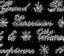 Eurovisión 1957