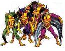 Ani-Men (Marvel Ultimate Allaince 3).jpg
