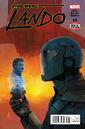 Lando Vol 1 4.jpg