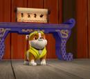 Rubble/Gallery/Pup-Fu!