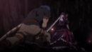 Overlord EP10 072.png
