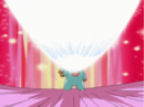 Ash Phanpy Hidden Power.png