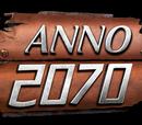 Benutzer Anno 2070