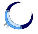 Boomerang de Moonstone