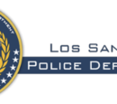 Los Santos Police Department