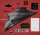 Star-Destroyer-Finalizer.png