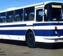 ЛАЗ-699