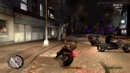 LoneWolfBiker-Multiplayer-TLAD.png