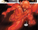 Capo (Earth-616) from Inhuman Vol 1 011 0001.png