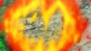 Scientist Tyrantrum Fire Fang.png