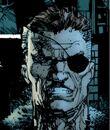 Nicholas Fury (Earth-12121) Daredevil End of Days Vol 1 2.jpg