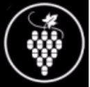 Dionysus-symbol-wicdiv.png